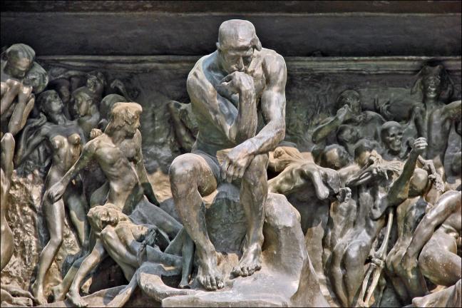 Le_penseur_de_la_Porte_de_lEnfer_(musée_Rodin)