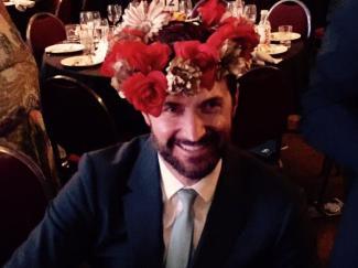 RA flower crown2