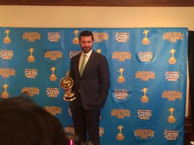 RA with saturn award2