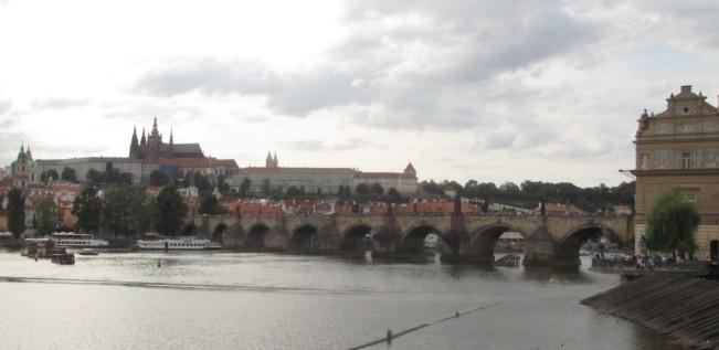 07-28 IMG_2182 Prague (Medium)