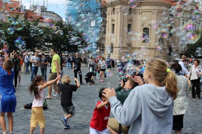 07-28 IMG_2753 Prague (Medium)