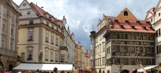 07-28 IMG_2767 Prague (Medium)