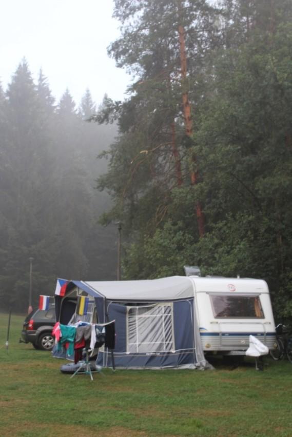 08-09 IMG_3984 Camping (Medium)