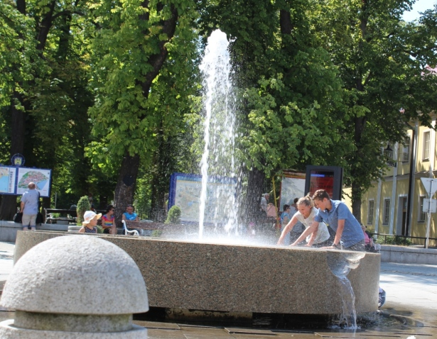 08-10 IMG_4119 Jindrichuv Hradec