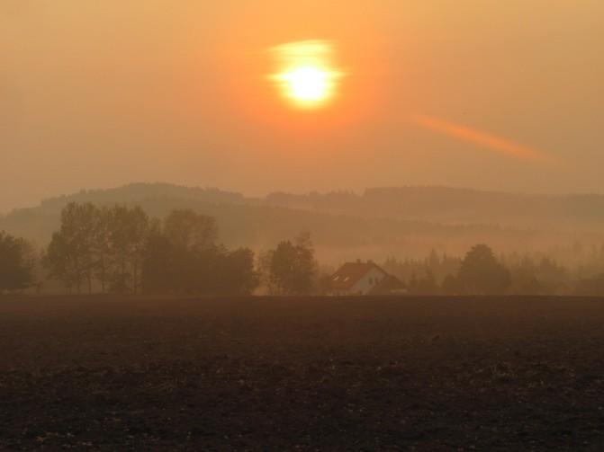 08-12 IMG_8626 Sunset