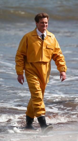 Colin Firth 2015-06