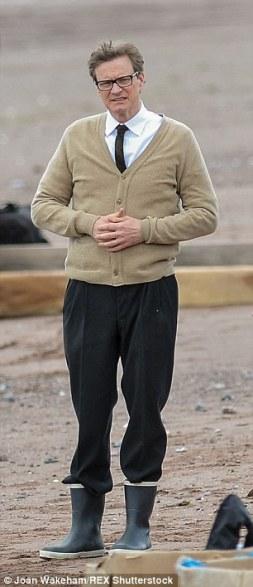 Colin Firth 2015-06(2)
