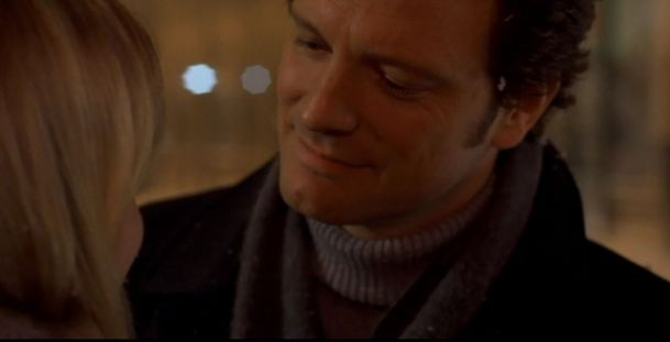 Colin Firth Bridget 2