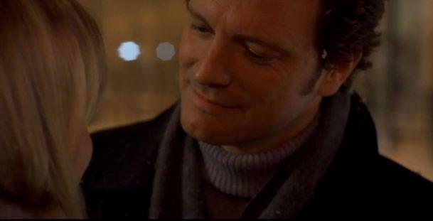 Colin Firth Bridget 2