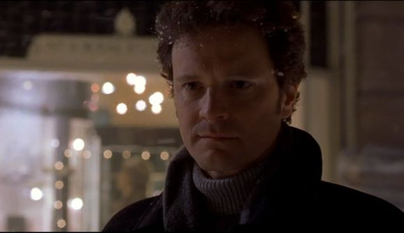 Colin Firth Bridget 3