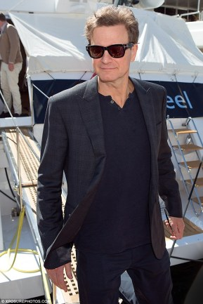 Colin Firth Cannes 2015-05