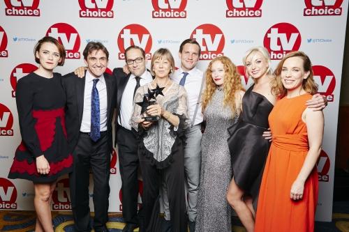 tvca2015_best-family-drama