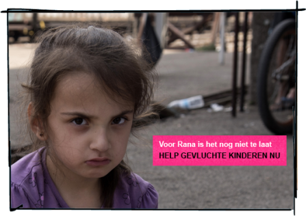 vluchtelingen_kort.ashx