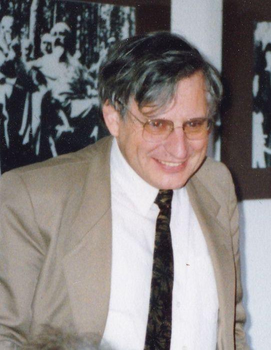 1988 Papa