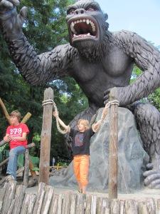 2012-07-22 Filmpark Babelsberg (33)