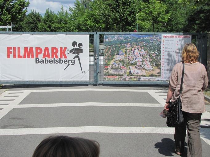 2012-07-22 Filmpark Babelsberg (44)