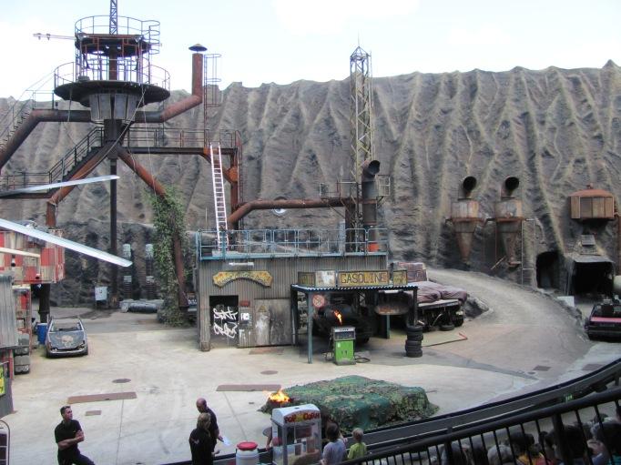 2012-07-22 Filmpark Babelsberg (74)
