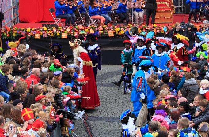 Sinterklaas-intocht-2620