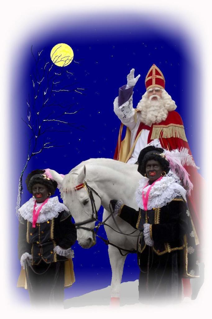 Sinterklaas4