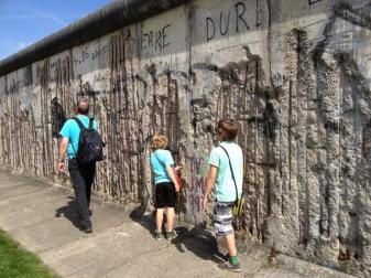 Berlin Mauer1