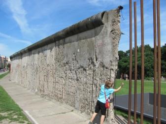 Berlin Mauer2