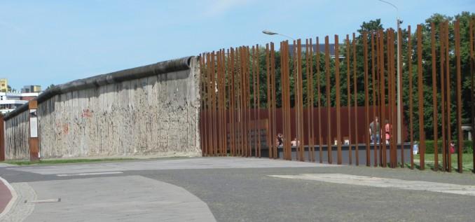 Berlin Mauer3
