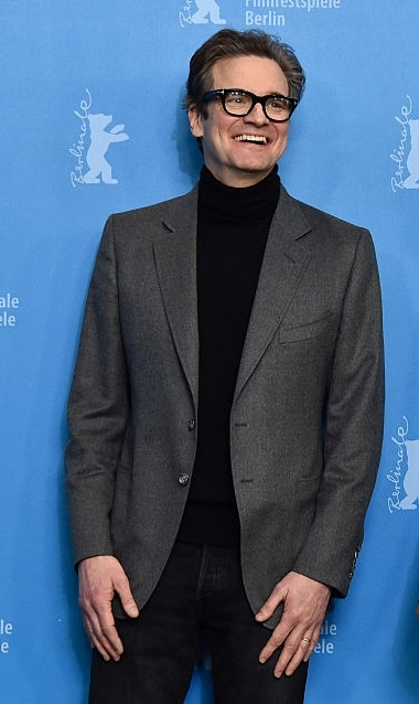 CF Berlinale 2016-2