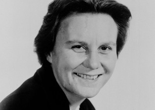 """FILE - This March 14, 1963 file photo shows Harper Lee, author of the Pulitzer Prize-winning novel, """"To kill a Mockingbird."""" Publisher Harper announced Tuesday, Feb. 3, 2015, that """"Go Set a Watchman,"""" a novel Lee completed in the 1950s and put aside, will be released July 14. It will be her second published book. (AP Photo, File)"""