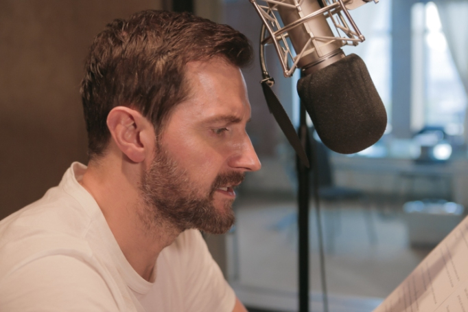 richardarmitage-davidcopperfield-summer 2015