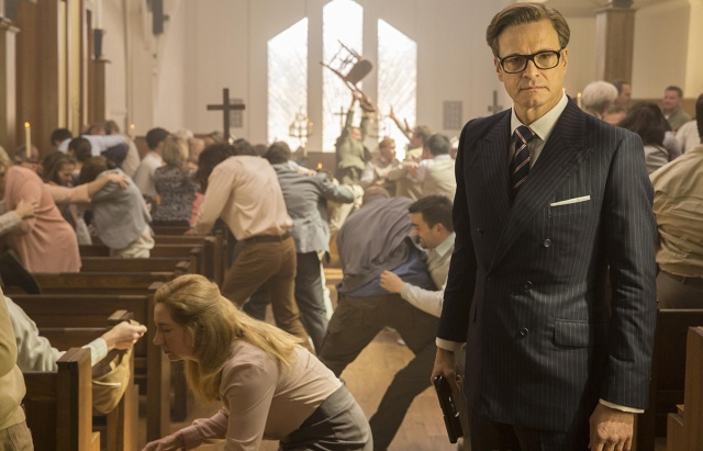 colin-firth-in-kingsman-the-secret-service_