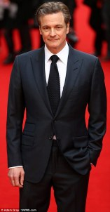 Colin Firth Eye in the sky1