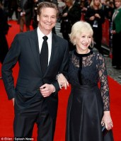 Colin Firth Helen Mirren Eye in the sky3