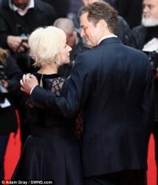 Colin Firth Helen Mirren Eye in the sky4