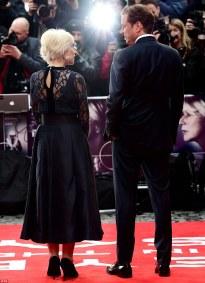 Colin Firth Helen Mirren Eye in the sky5