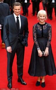 Colin Firth Helen Mirren Eye in the sky9