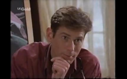 David Flying Doctors2