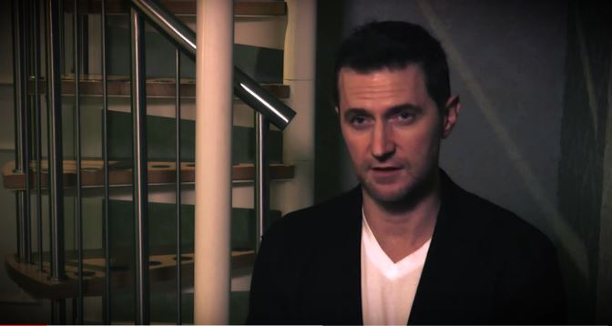 RA interview Urban