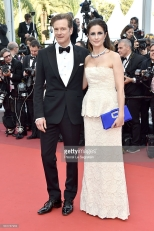 CF Cannes Loving Premiere (1)