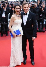 CF Cannes Loving Premiere (10)