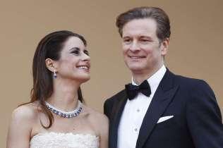 CF Cannes Loving Premiere (11)