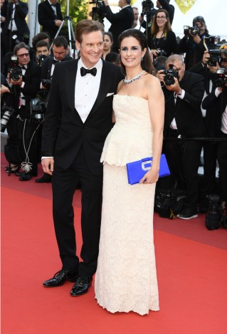 CF Cannes Loving Premiere (12)