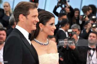 CF Cannes Loving Premiere (2)