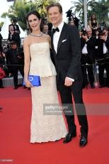 CF Cannes Loving Premiere (3)