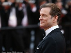 CF Cannes Loving Premiere (8)