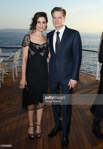 CF Cannes smart (3)