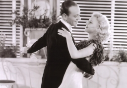 Fred-Astaire-and-Ginger-Rogers1