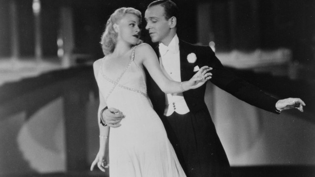 Fred-Astaire-and-Ginger-Rogers4