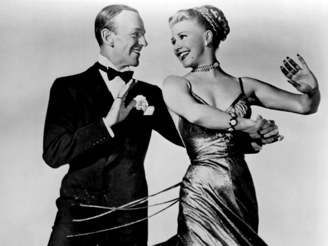 Fred-Astaire-and-Ginger-Rogers5