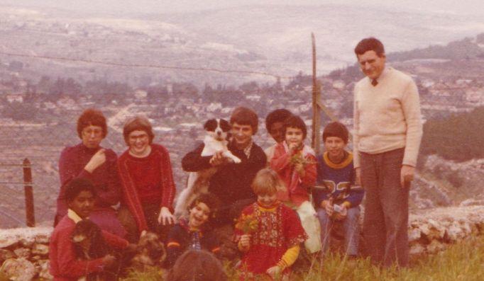 1980 Family2