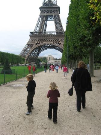2008-0808 Paris (185)